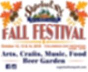 Sugar Loaf Fall Festival.jpg