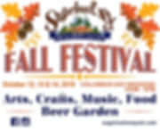 Sugar Loaf Fall Festival.jpg