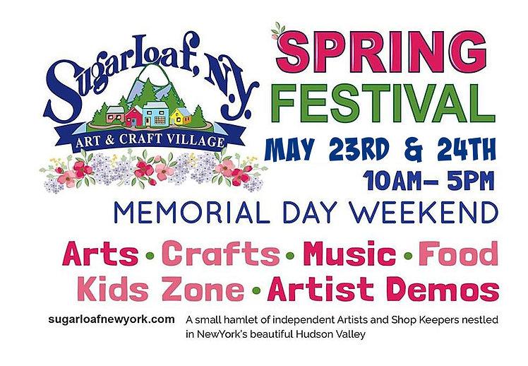SL Spring Fest pic.jpg
