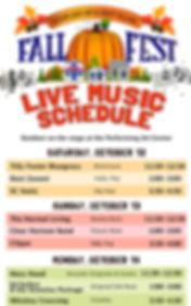 SL Fall Festival music 2019.jpg