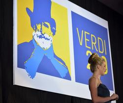 Verdi publicity shot.png
