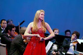 Center Stage Opera Concert.jpg
