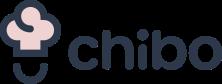 chibo_logo-2.png