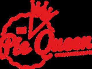 Queen's Notes