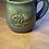 Thumbnail: Rickman Pottery Mug