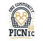 1-community-logo_basket.jpg