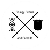 Biology. Beards. And Barbells. Logo.png
