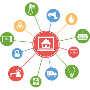 kisspng-home-automation-vector-graphics-