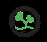 Midori Acres Logo NEW.PNG