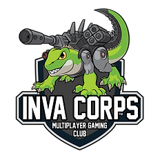 INVA_CORPS_FINAL.png