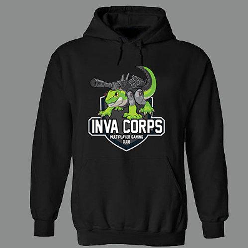Teen/Adult Hoodie (Inva Corps)