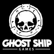 GHOST_SHIP_GAMES.JPG