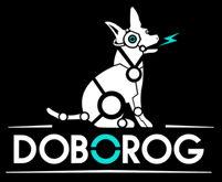 DOBOROG.JPG