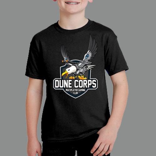 Kids T-Shirt (Dune Corps)