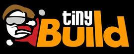 TINY_BUILD.JPG
