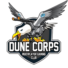DUNE_CORPS_FINAL.PNG