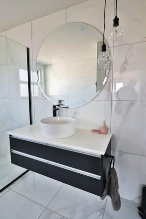 bathroom internet.jpg