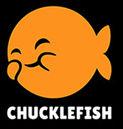 CHUCKLEFISH.JPG