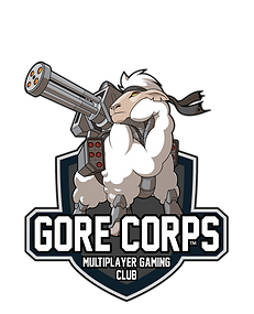 GORE_CORPS_FINAL.PNG