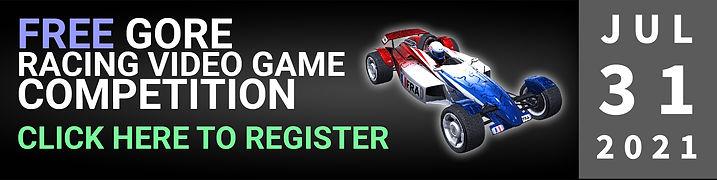 REGISTER_RSA_RACING_BANNER.jpg