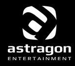 ASTRAGON.JPG