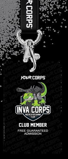 inva.png