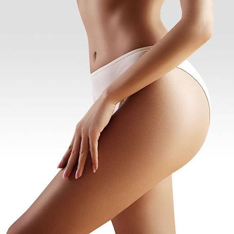 Q-Esthetics-Laser-Clinic-in-Toronto-Miss