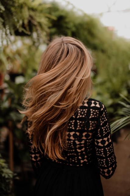 hairbyafton-43.jpg