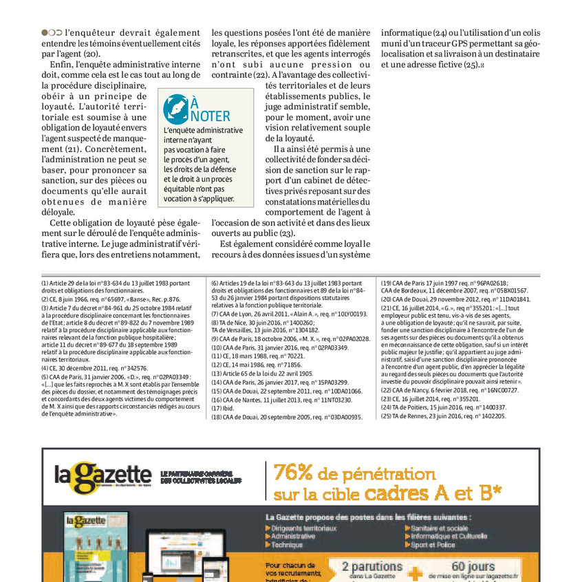 MC-article-gazette-003