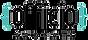 Officio_Logo_Noir-Vert.png