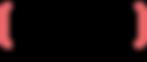 Logo Officio Avocats fonction publique