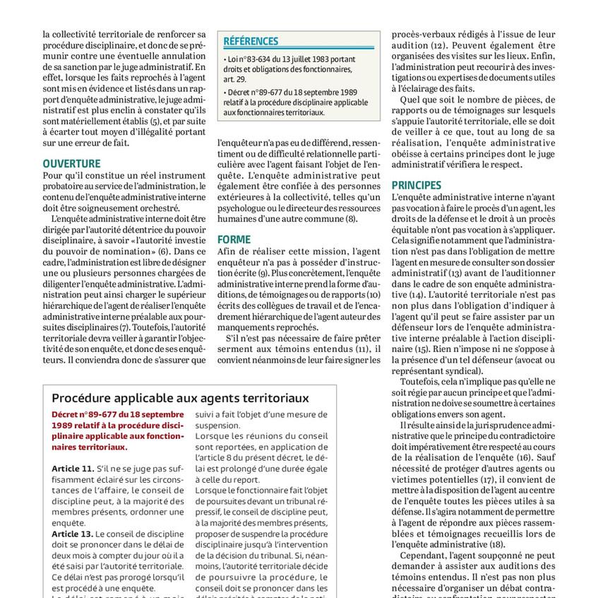 MC-article-gazette-002