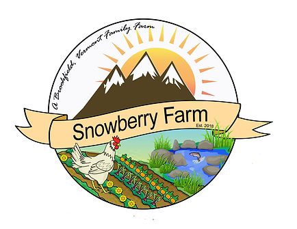 snowberry farm v5.jpg
