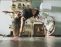 BE - Yoga.jpg