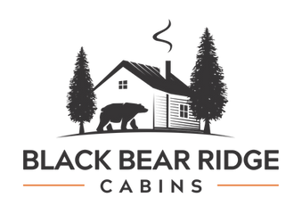 Black Bear Ridge Dark Transparent.png