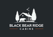 Black Bear Ridge DarkBG (1).jpg
