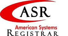 ASR Logo Small.png