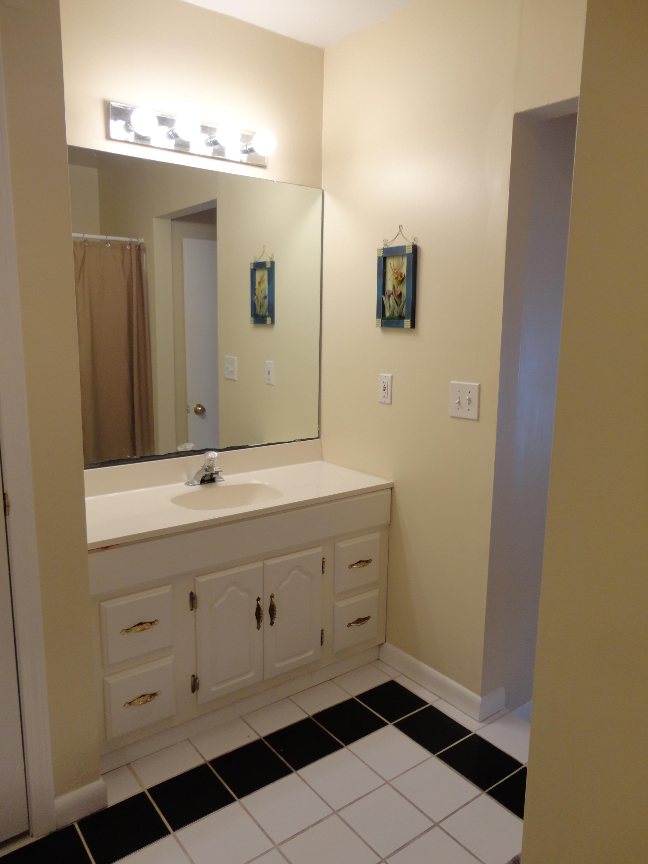 bathroom%25202_edited