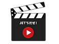 jets-01.png