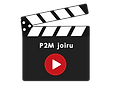 P2M-01.png