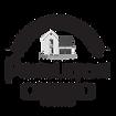 pendleton_farms_logo