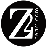 z2team logo r5 white black bkgd 030920.p