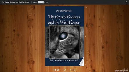 FlippingBook_CGWK.jpg