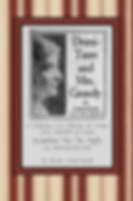 DTMG_bookcover.jpg