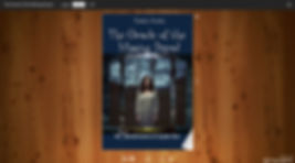 FlippingBook_OMD.jpg