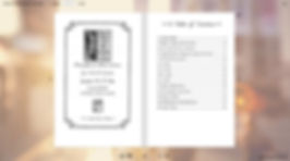 FlippingBook_DTMG_verso.jpg