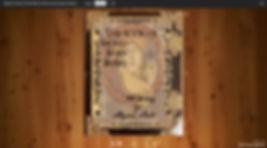 FlippingBook_AB7.jpg