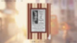 FlippingBook_DTMG.jpg