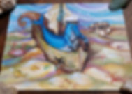Annotation 2020-03-17 130511.jpg