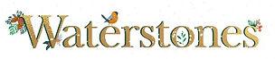 WaterstonesBooksUK_logo.jpg